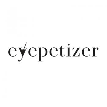 Occhiali Eyepertize