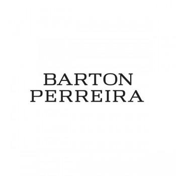 Occhiali Barton Perreira