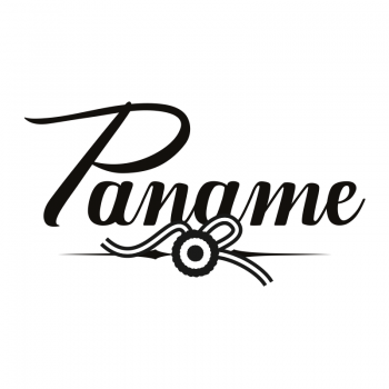 Occhiali Paname