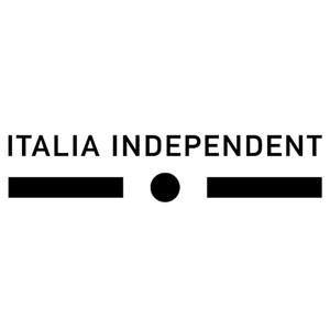 Occhiali Italia Indipendent