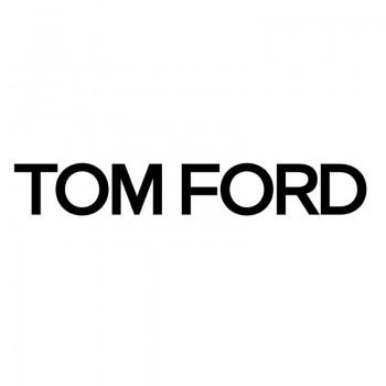 Occhiali Tom Ford