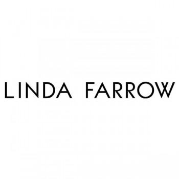 Occhiali Linda Farrow