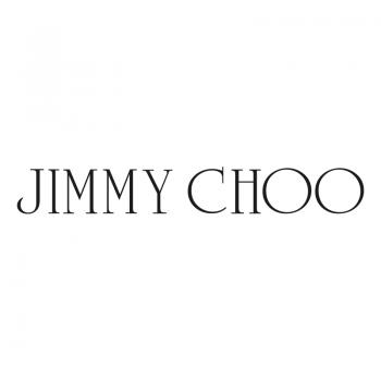 Occhiali Jimmy Choo