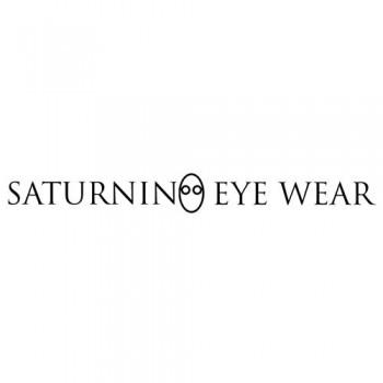 Occhiali Saturnino Eyewear