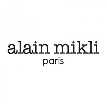 Occhiali Alain Mikli