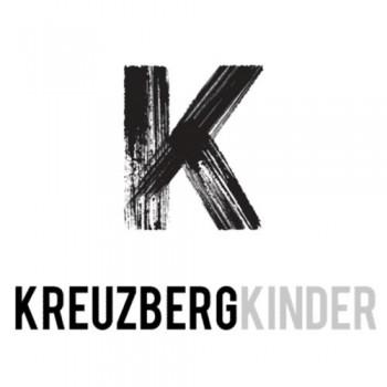 Occhiali Kreuzbergkinder