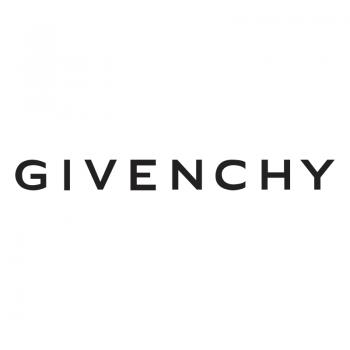 Occhiali Givenchy