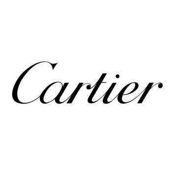 Occhiali Cartier