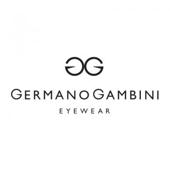 Occhiali Germano Gambini